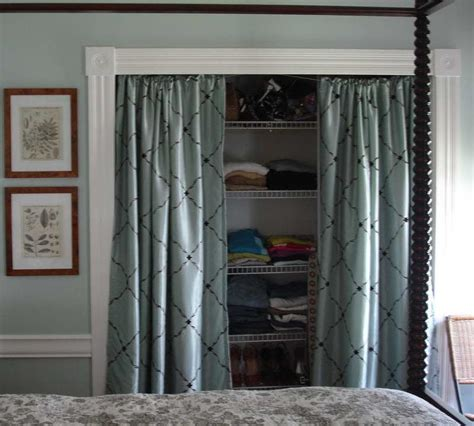 Simple Bedroom Closet Ideas by Furniture Simple Closet In Bedroom Curtain Lid