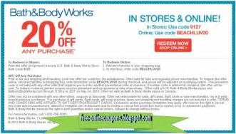 Promo Codes Bed Bath And Beyond Photo