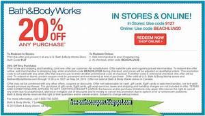 printable coupons 2018 bed bath and beyond coupons With can you use bed bath and beyond coupons online