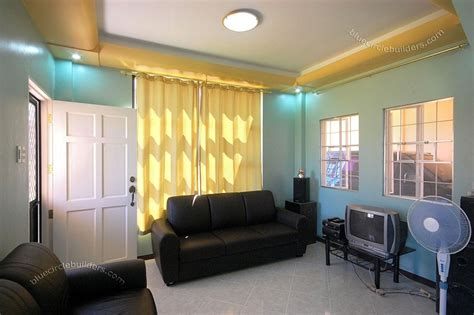 small home interior decorating affordable simple beautiful home l regular house designs philippines