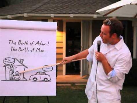 funny wedding speech    youtube