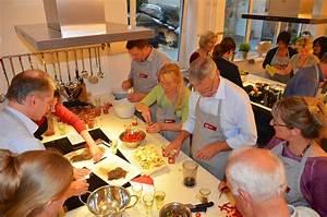 Mit Kindern Kochen : kochraum feinschnabel gemeinsames kochen ~ Eleganceandgraceweddings.com Haus und Dekorationen