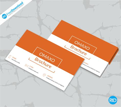 visiting card design template psd file free visiting card psd design psd free