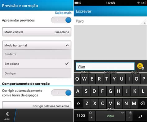 puffin browser para blackberry 10 app co