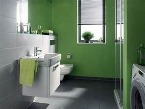 Wieviel Liter Passen In Eine Badewanne : badserie renova nr 1 plan comprimo ais ~ Orissabook.com Haus und Dekorationen