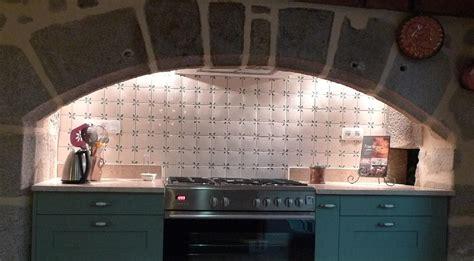 faience cuisine 10x10 faïence et carrelage mural de cuisine carreaux