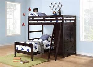 Teppich Kinderzimmer Sterne : kinderzimmer mit hochbett einrichten f r eine optimale raumgestaltung ~ Eleganceandgraceweddings.com Haus und Dekorationen