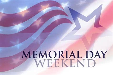 memorial day weekend  destiny usa destiny usa