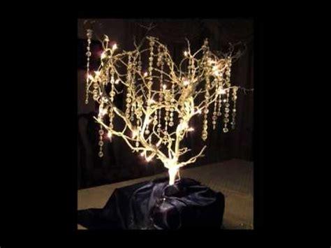 manzanita branches wholesale decor design 39 s manzanita branches
