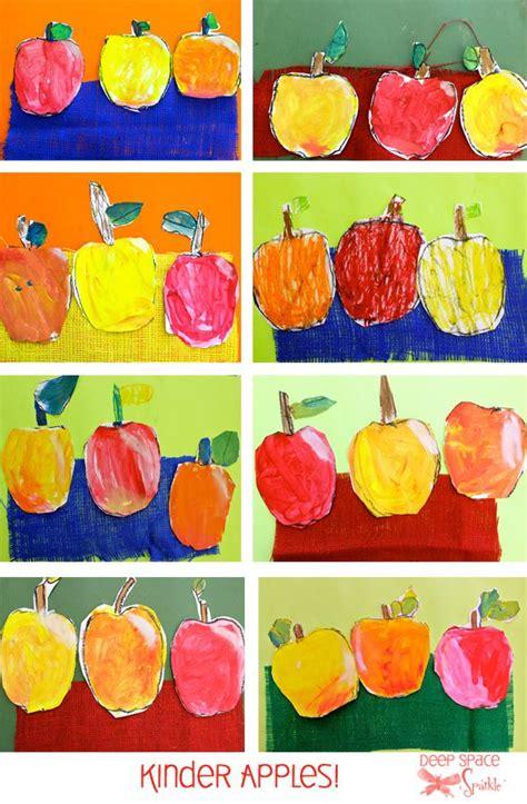 best 25 apple projects ideas on apple 773   cc73804d8760e7b9ff1282f73943857f kindergarten apples kindergarten projects