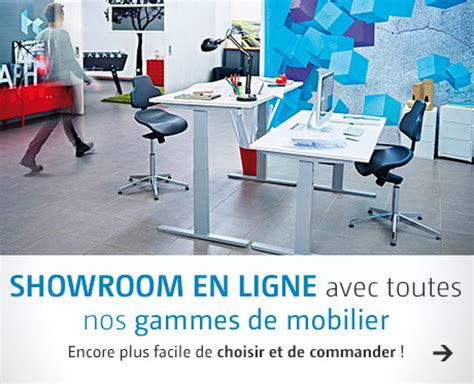 mobilier de bureau bruneau jm bruneau consommables fournitures et mobilier de bureau