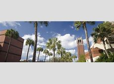 UF Office for Student Financial Affairs Financial Aid at