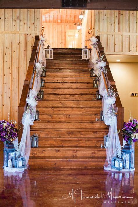 wedding venue tulsa oklahoma   wedding decor