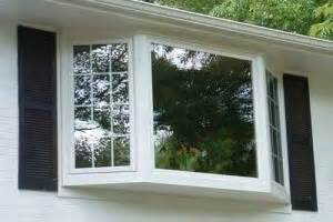 bow bay windows perrysburg  renewal  andersen  northwest ohio