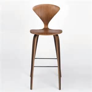 chaises haute de bar atlub