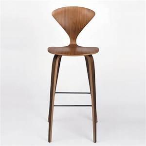 Chaise De Bar Haute : la chaise haute de bar quelle mod le choisir selon l 39 int rieur ~ Teatrodelosmanantiales.com Idées de Décoration