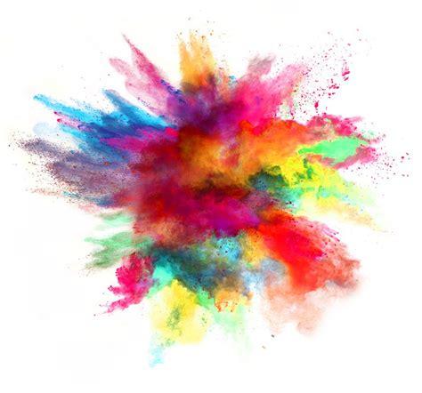 Rare Colours   Colour Copying & Printing   Print Three