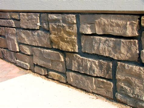 minnesota ashlar custom rock