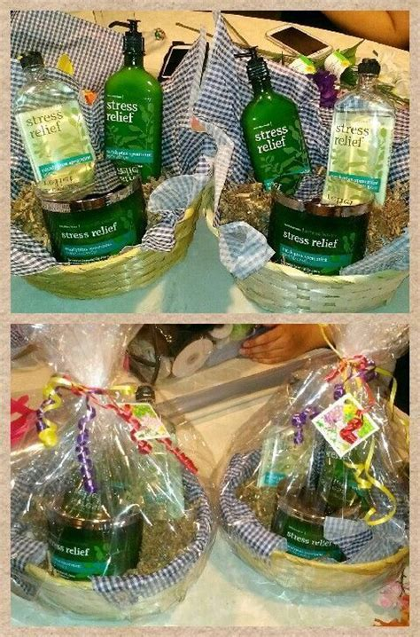 diy mothers day gift basket ideas  mothers day