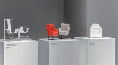 Ming's Heart Armchair By Poltrona Frau
