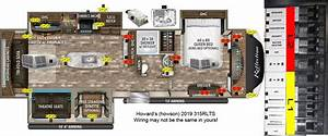 2019 315rlts Wiring Diagram