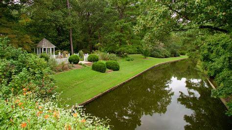 botanical gardens norfolk va norfolk botanical garden in norfolk virginia expedia