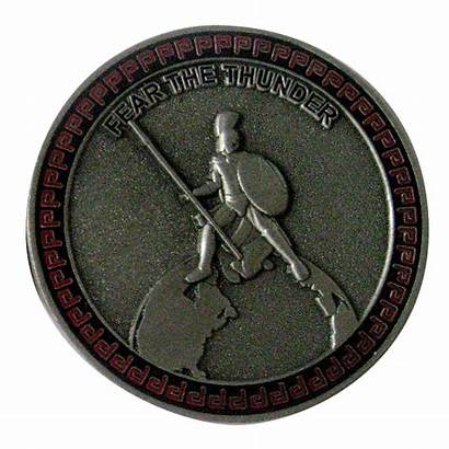 Silver Challenge Antique Coins Plated Coin Plating
