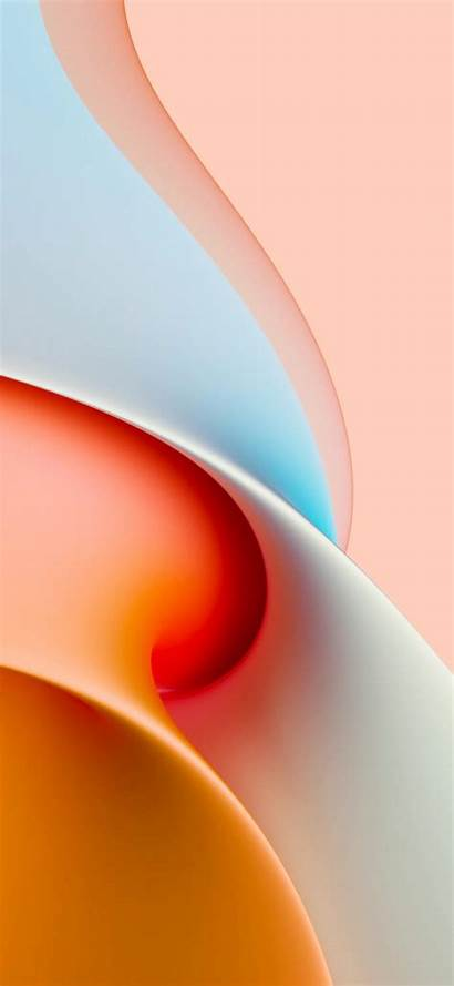 Redmi Note 5g Wallpapers Wallpaperarc 9a Oppo