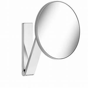 Stand Kosmetikspiegel Mit Beleuchtung : kosmetikspiegel 5 fach yx41 kyushucon ~ Bigdaddyawards.com Haus und Dekorationen