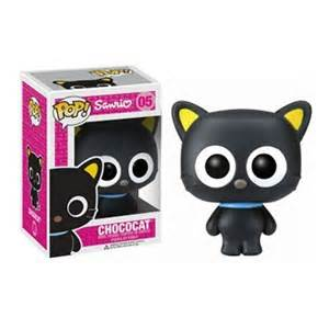 Hello Kitty Funko Pop Vinyl Figure