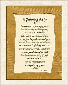 50th anniversary poems and quotes quotesgram With poems for a 50th wedding anniversary