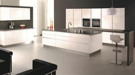 Kitchen Furniture Designs by Bespoke Kitchens Southton Winchester Kitchen Designs