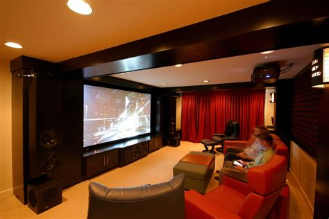 home entertainment gtrontech