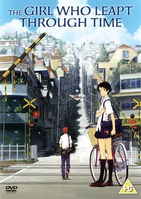 Kimi No Na Wa Episode 1 Sub What Are Some Anime Or Like Kimi No Na Wa Quora