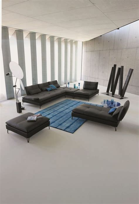 roche bobois sofa reviews 17 best images about roche bobois on pinterest