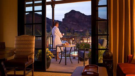 hotels  scottsdale az omni scottsdale resort spa