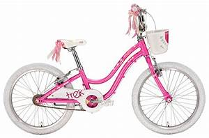 Trek Mystic 20 Girl U0026 39 S 2012 Kids Bike  20 Inch Wheel