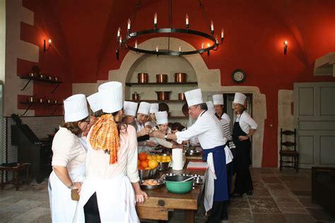 cours de cuisine beaune château d 39 ancy le franc the official beaune travel guide