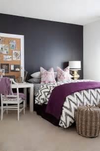 Gray Chevron Bathroom Set by Purple Bedroom Decor On Pinterest Indian Bedroom Red