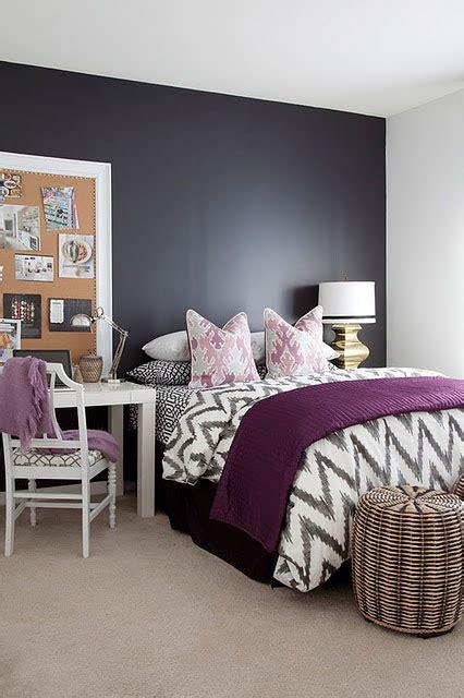 Purple Bedroom Decor On Pinterest  Indian Bedroom, Red