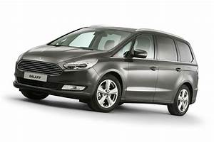 Ford Galaxy 2016 : 2016 ford galaxy revealed rides on cd4 platform autoevolution ~ Medecine-chirurgie-esthetiques.com Avis de Voitures