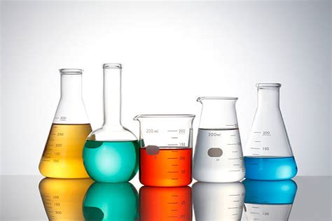 laboratory glassware papers 23rd annual