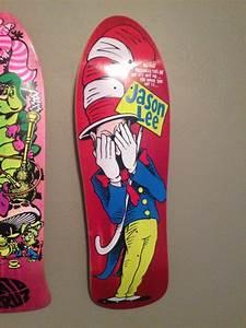 C&D Gallery - Cease and Desist SkateboardsCease and Desist ...