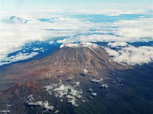 12 Interesting Facts About Mount Kilimanjaro - The ...