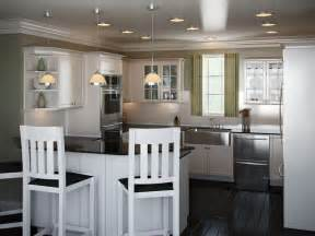 island shaped kitchen layout g shaped kitchen designs g shaped kitchen designs and design your own outdoor kitchen as well as