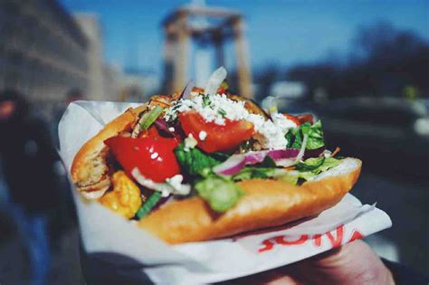 berlin doener kebabs  definitive top list