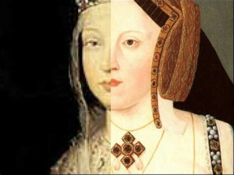 queen isabella de castillo left side queen catherine