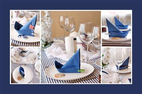 Deko Ideen Schwarz Weiß by Maritime Deko Deko Ideen