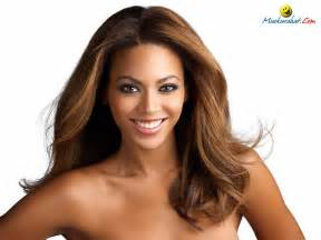 Beyonce Knowles Biography Beyonce Knowles Information