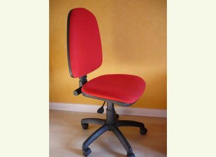 prix chaise de bureau chaise de bureau prix